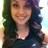 Daisy Garcia - 23Jadaisyden
