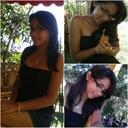 Mara Hernandez (@0313gaby) Twitter