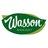 Wasson Nursery
