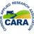 CARA-AppliedResearch