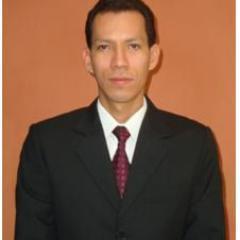 Patricio Ronquillo