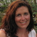 avatar for Shelley Herzke
