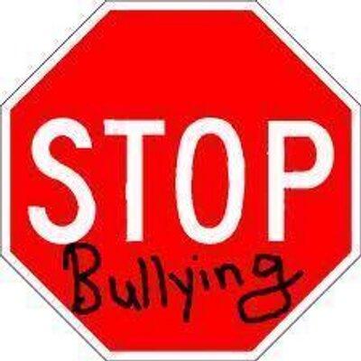 contra el bullying (@el_bullying) | Twitter