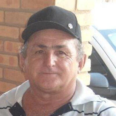"""Jose Gilberto Dias on Twitter: """"Blog do Gilberto Dias: Semana ..."""