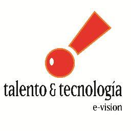 @TalentoTI