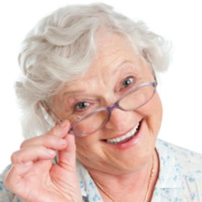Abuela related keywords abuela long tail keywords - La cocina dela abuela ...