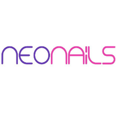 Neo Nails (@neonails) | Twitter