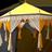 Indian WeddingSupply