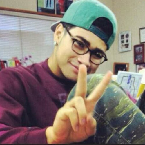 Ronnie Banks 2013