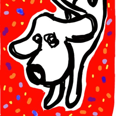 前作に引き続き 今作もプロデュースさせて頂きました  DISH// 「勝手にMY SOUL」 2月21日発売  たった今マスタリング終わりましたよーーー、っと。  オタノシミニィ!!!  DISH https://t.co/75PjIxuLyE