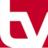 Swiss Sport TV