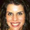Abigail Weaver - @abbyweave - Twitter