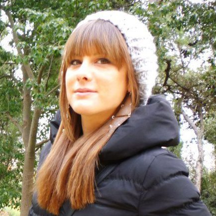 Chiara Milani (@milani_chiara) | Twitter