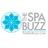 The Spa Buzz