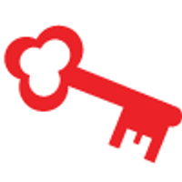 JsPDF tagged Tweets and Download Twitter MP4 Videos | Twitur