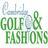 Golf & Fashions Store