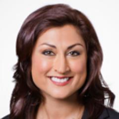 Lisa Amin Gulezian