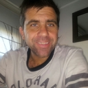 eduardo montalvo - @edumontalvo - Twitter