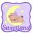 Sweetland Creazioni