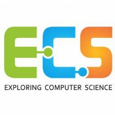 Exploring Computer Science