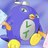 The profile image of darkmatar8