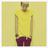 @edison0609 Profile picture