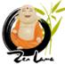 The Zen Lama