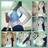 Yadira Guerrero - Dimples_yadira_