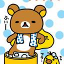 けーすけ (@0520keisuke) Twitter