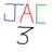 JAC3yt