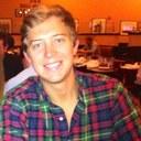 Matt Costello - @mjcostello9 - Twitter
