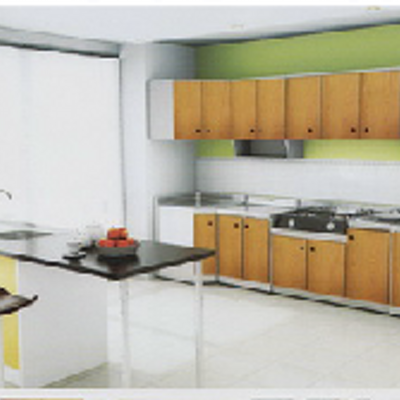 Royal kitchen set royalkitchenset twitter for Kitchen set royal surabaya