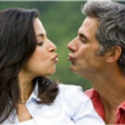 what is the legal age gap for dating