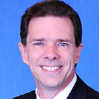 Mark Schwanhausser on Muck Rack
