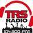 TRSRadio