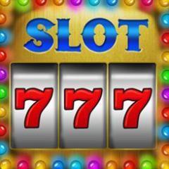 online casino portal slots spiele