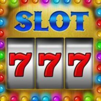 slots online for free spielen deutsch