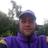 Pcstewart82's avatar'