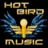 HotBirdMusic retweeted this