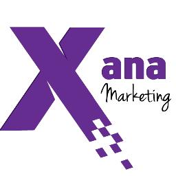 Xana Marketing