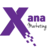 Xana Marketing: eBook Marketing & Author Branding