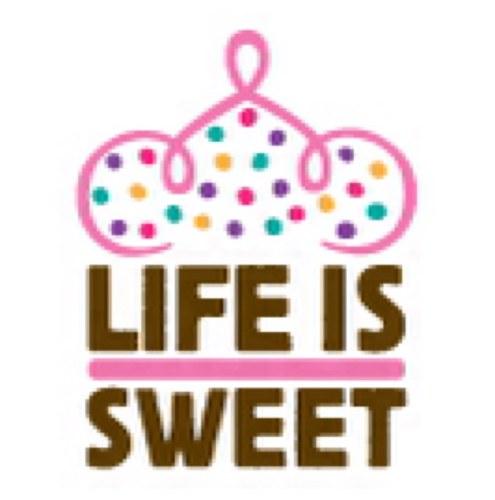 @LifeIsSweetNI