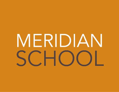 Meridian School PE