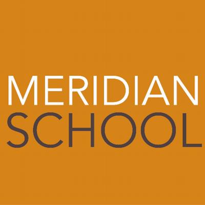 Image result for meridian school log