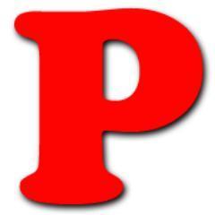 Perdeby Newspaper