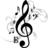 MusicTOPtip
