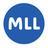 MLL_fi