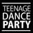 Teenage Dance Party