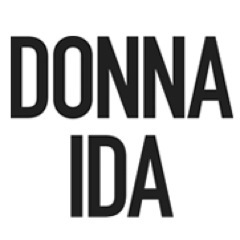 donnaidadenim