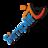Simplifiindia's icon